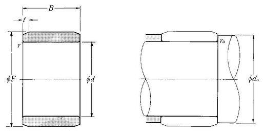 1R120X130X30