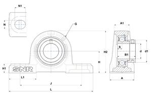 ESP202-10T04