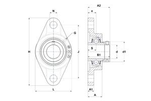 EXFL305-16T20
