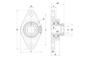 EXFL307-20T04