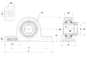 EXP305-15L3