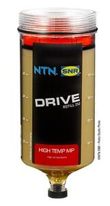 LUBER DRIVE REFILL 250 HIGH TEMP MP