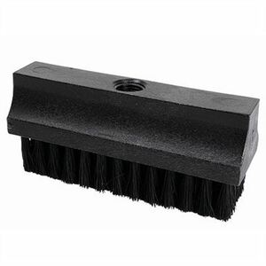 LUBER OIL BRUSH 100 X 30 - G1/4
