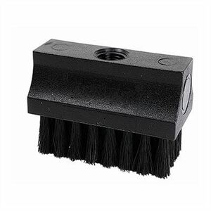 LUBER OIL BRUSH 60 X 30 - G1/4