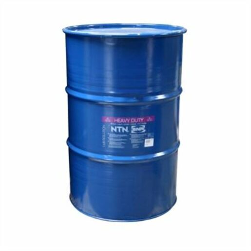 LUB HEAVY DUTY GREASE/F190KG