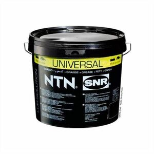 LUB UNIVERSAL GREASE / S5KG