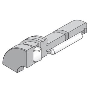 NKXR35T2