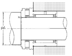 NKXR35T2Z
