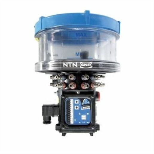 POLIPUMP-2KG-24 PUM-12VDC-IND._0888271