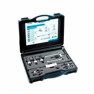 TOOL BP SET 5-44 / Bore puller set