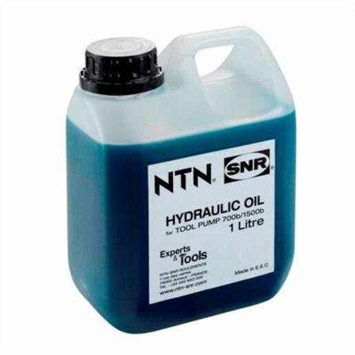 TOOL HYDRAULIC OIL 1L