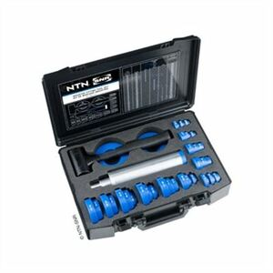 TOOL IFT SET 33 / Industry Fitting Tool