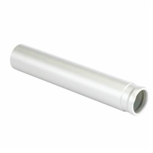 TOOL IMPACT RING SLEEVE A