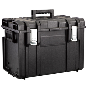 TOOL ST/S CARRYING CASE