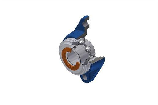 UCFLE210-30T04CO