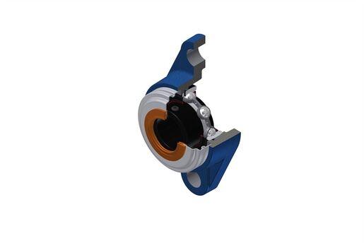 USFL210-30T20CO