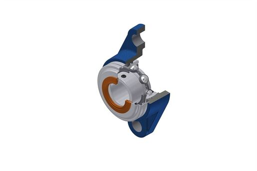 USFL210-31T04CC