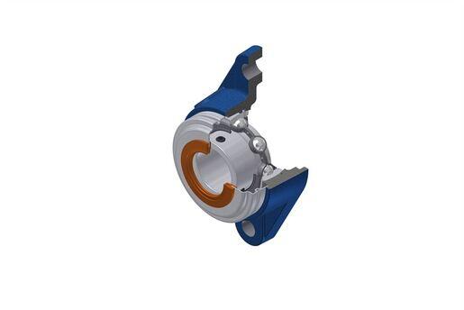 USFLE210-30CO