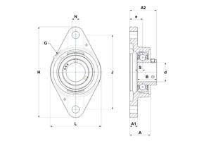 USFLE210-30NT20