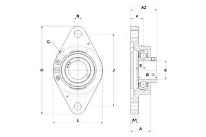 USFLE210-31T04