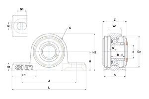 USP210-31T04CO